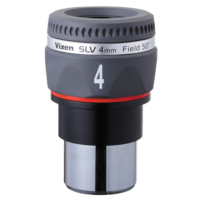 Vixen 天体望遠鏡 SLV4mm —
