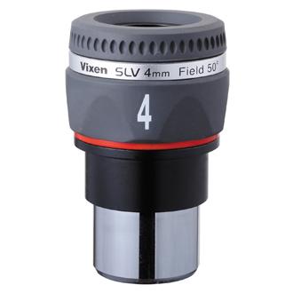 Vixen 天体望遠鏡 SLV4mm