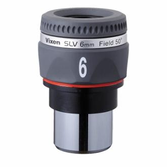 Vixen 天体望遠鏡 SLV6mm
