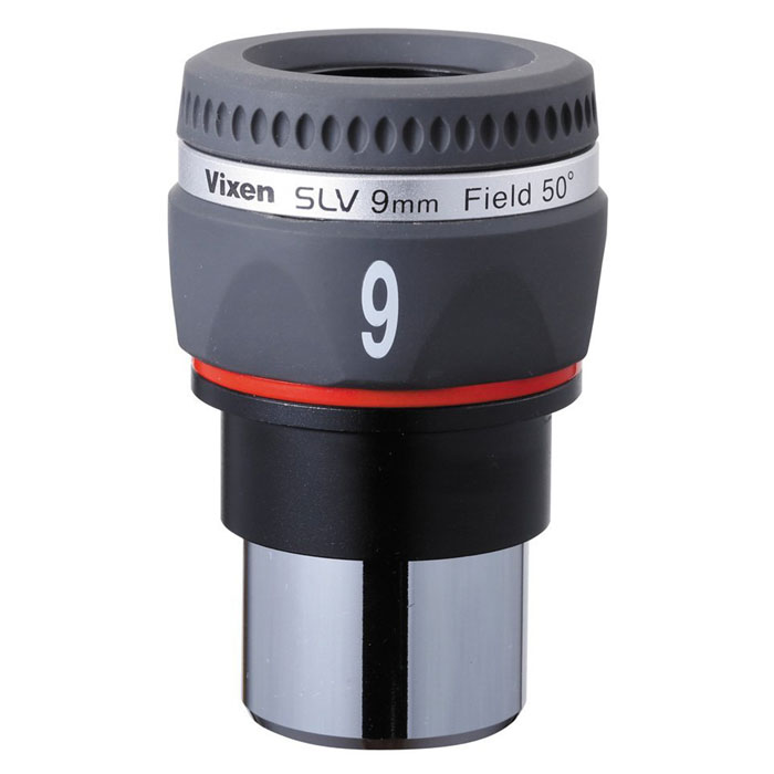 Vixen 天体望遠鏡 SLV9mm —