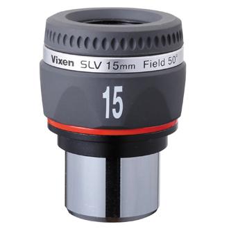 Vixen 天体望遠鏡 SLV15mm