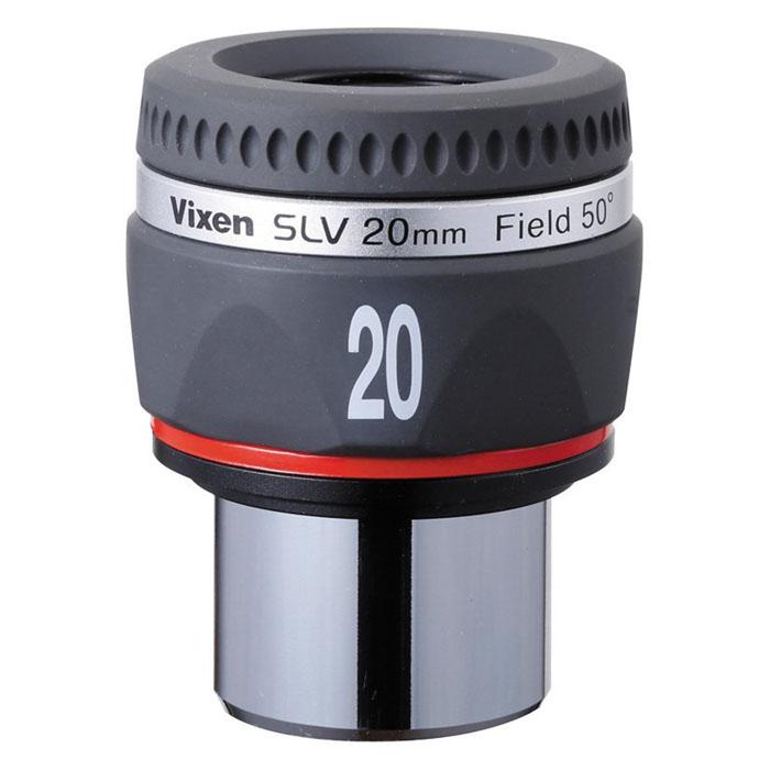 Vixen 天体望遠鏡 SLV20mm —
