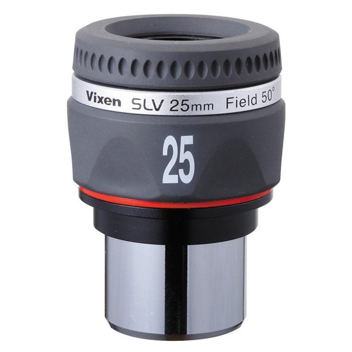 Vixen 天体望遠鏡 SLV25mm —