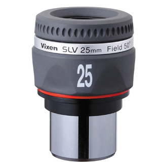 Vixen 天体望遠鏡 SLV25mm