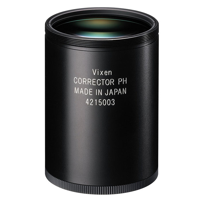 Vixen 天体望遠鏡 コレクターPH —