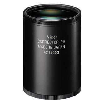 Vixen 天体望遠鏡 コレクターPH