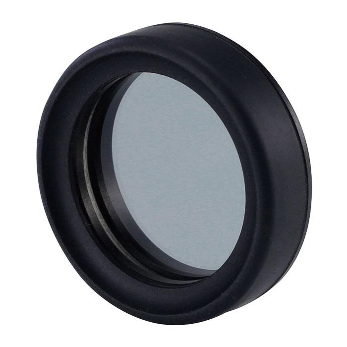 Vixen オプションパーツ マルチモノキュラー用 反射防止フィルター —
