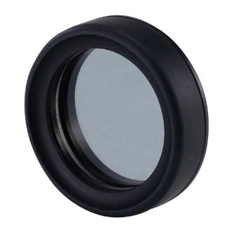 Vixen オプションパーツ マルチモノキュラー用 反射防止フィルター
