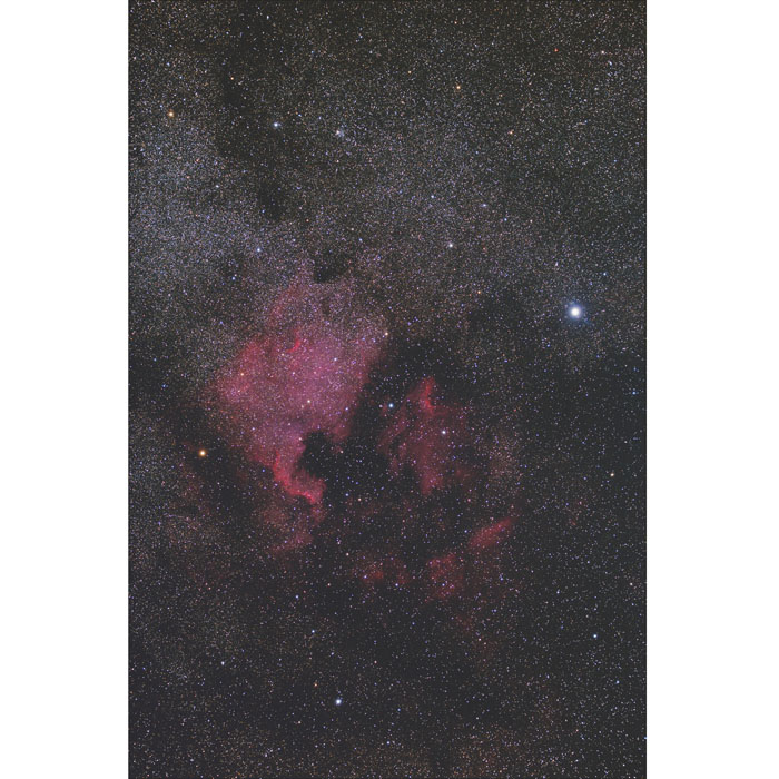Vixen 天体望遠鏡 レデューサーHDキット for FL55SS