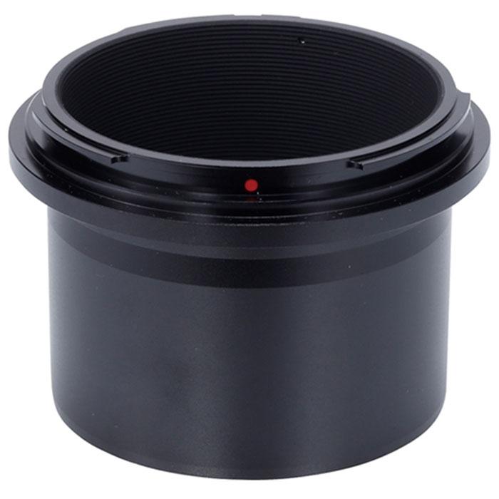 Vixen 天体望遠鏡 カメラマウント645D用 —