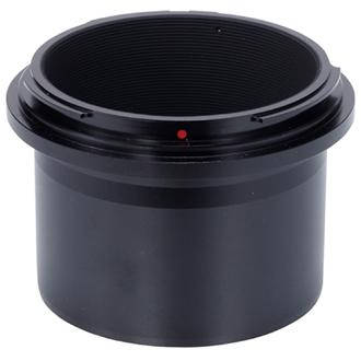 Vixen 天体望遠鏡 カメラマウント645D用