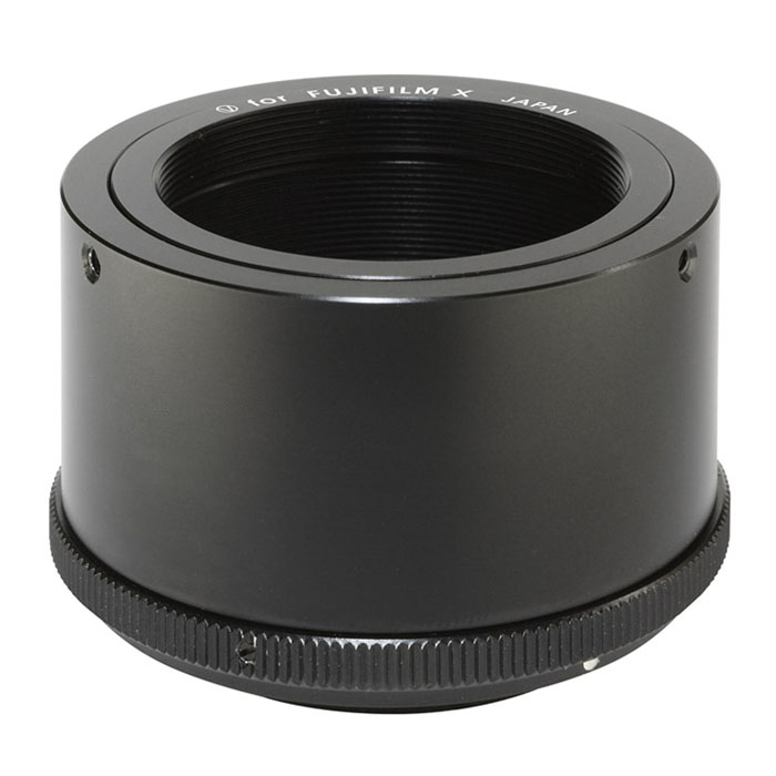 Vixen 天体望遠鏡 Tリング・フジフイルムX用(N)