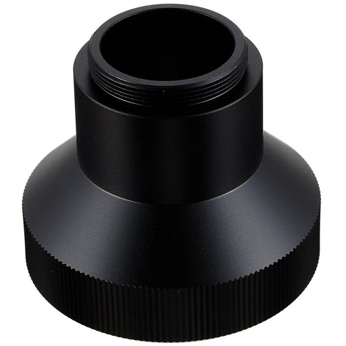 Vixen 天体望遠鏡 Tリング Cマウント用