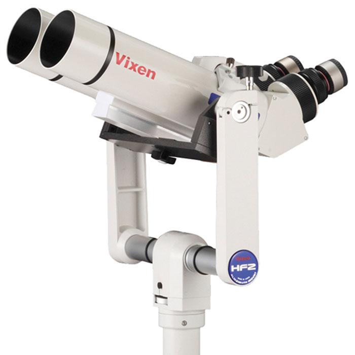 Vixen 天体望遠鏡 HF2-BT81S-A —