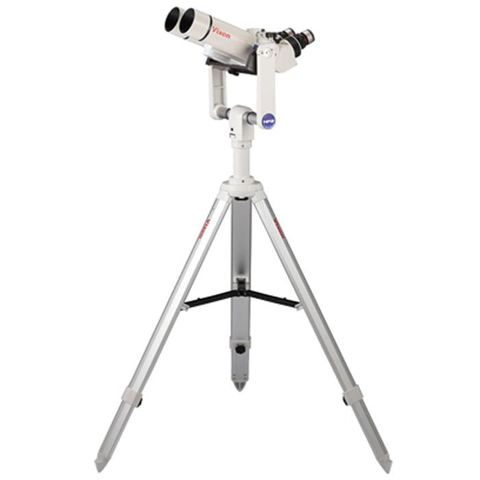 Vixen 天体望遠鏡 HF2-BT81S-A