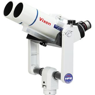 Vixen 天体望遠鏡 HF2-BT-ED70S-A