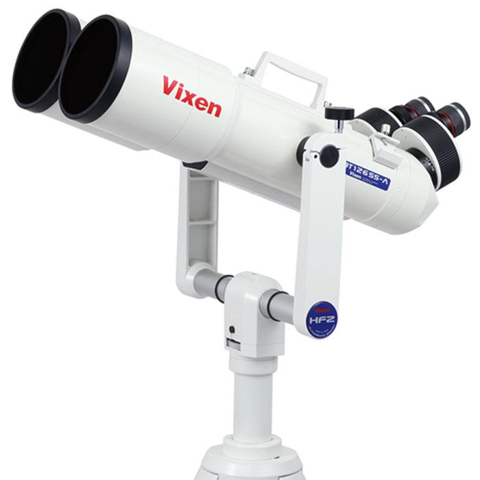 Vixen 天体望遠鏡 HF2-BT126SS-A —