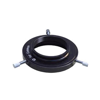 Vixen 天体望遠鏡 直焦ワイドアダプター60 (一般用)