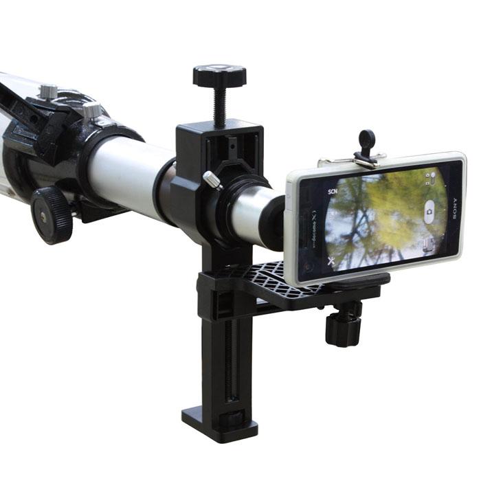 Vixen 天体望遠鏡 ユニバーサルデジタルカメラアダプター II —
