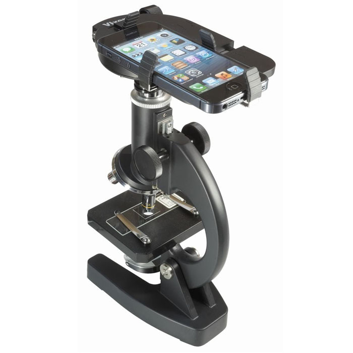 Vixen 天体望遠鏡 スマートフォン用カメラアダプター