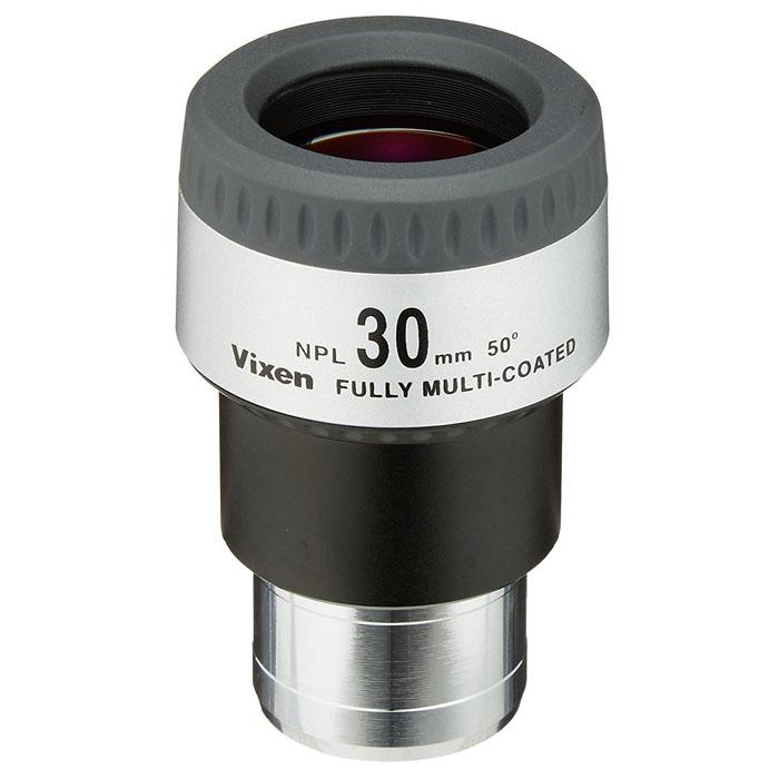 Vixen 天体望遠鏡 NPL30mm —