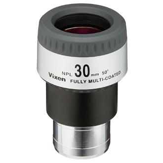 Vixen 天体望遠鏡 NPL30mm