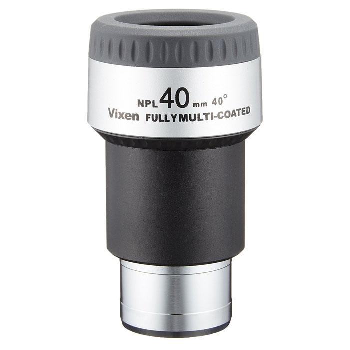 Vixen 天体望遠鏡 NPL40mm —