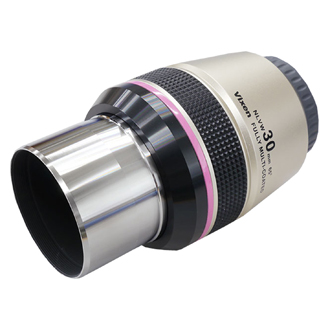 Vixen 天体望遠鏡 NLVW30mm (2inch)