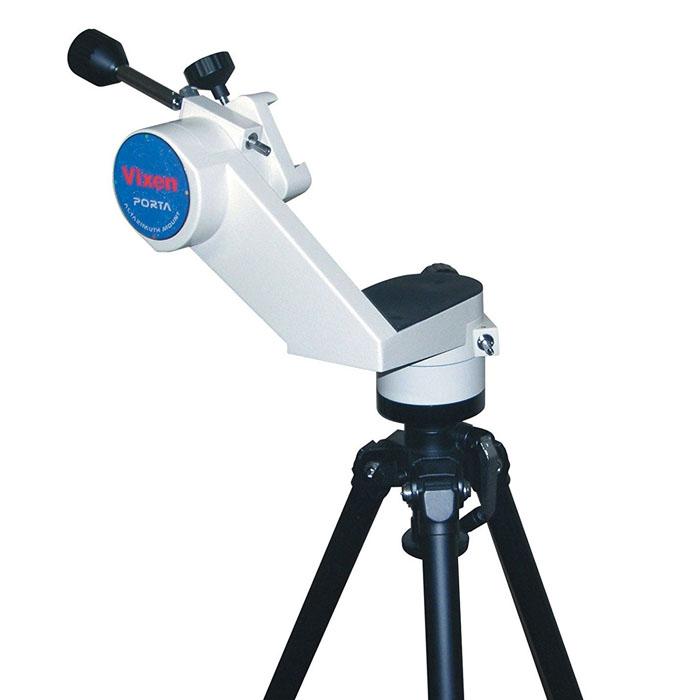 Vixen 天体望遠鏡 ポルタ用カメラ三脚アダプター