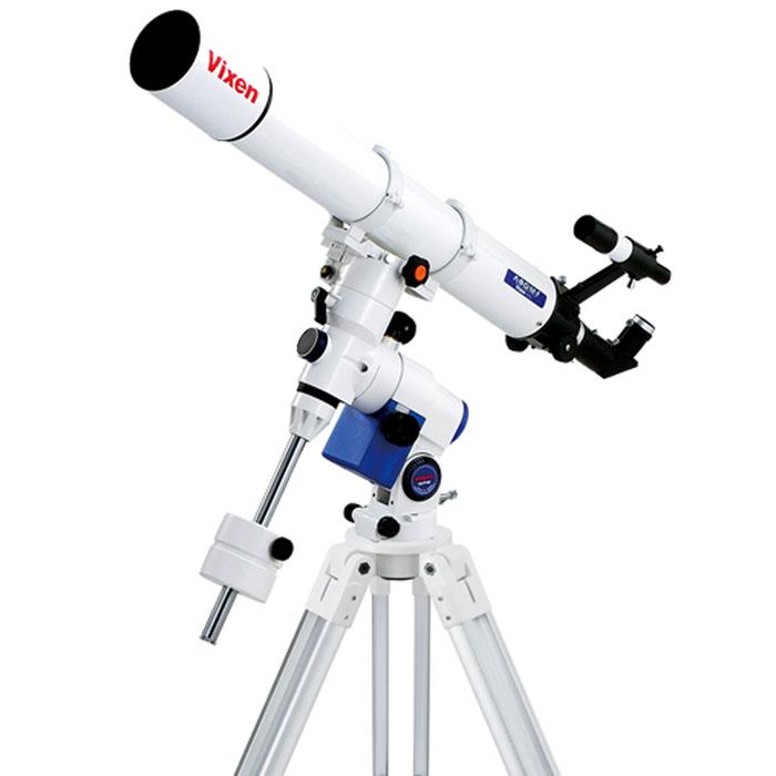 Vixen 天体望遠鏡 GP2-A80Mf AL