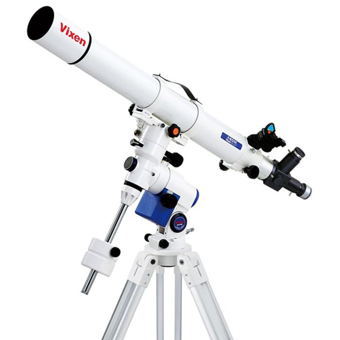 Vixen 天体望遠鏡 GP2-A80M AL