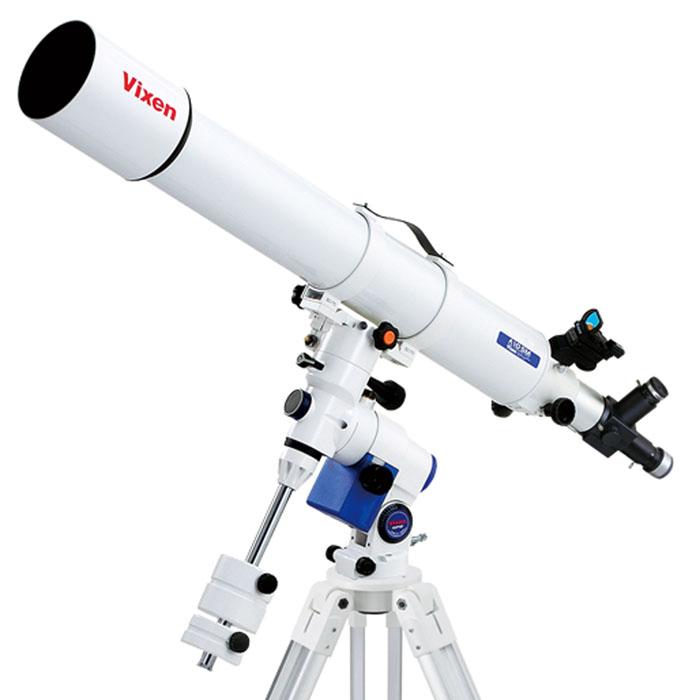 Vixen 天体望遠鏡 GP2-A105M AL