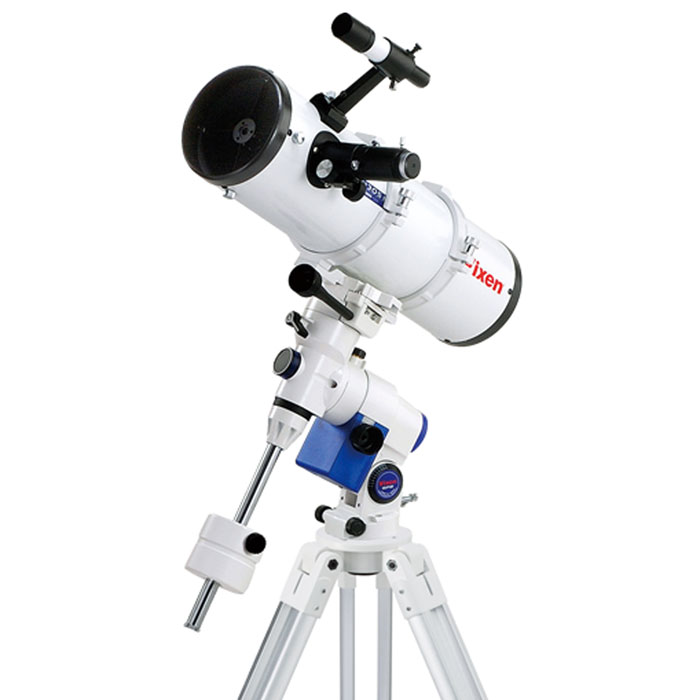 Vixen 天体望遠鏡 GP2-R130Sf AL