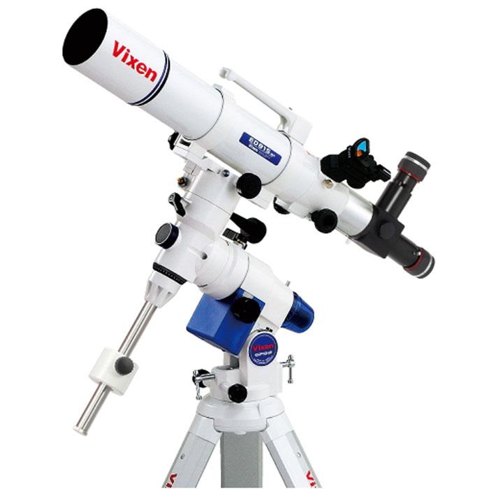 Vixen 天体望遠鏡 GPD2-ED81SⅡ-S