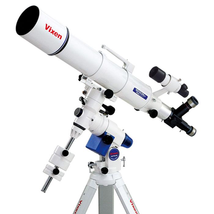 Vixen 天体望遠鏡 GPD2-ED103S-S
