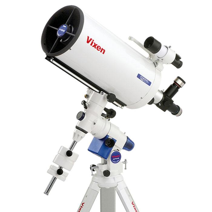Vixen 天体望遠鏡 GPD2-VC200L-S