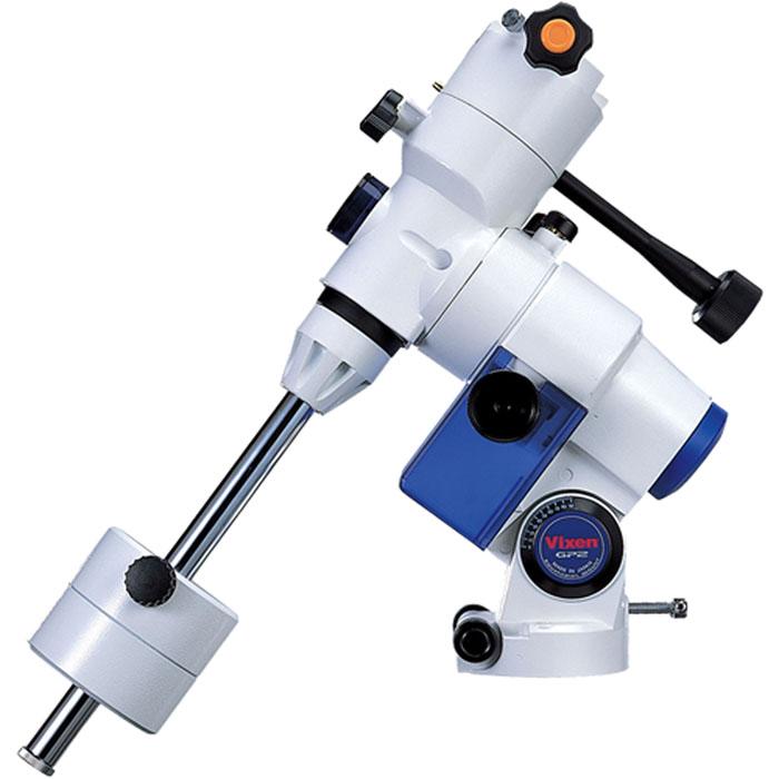 Vixen 天体望遠鏡 GP2赤道儀