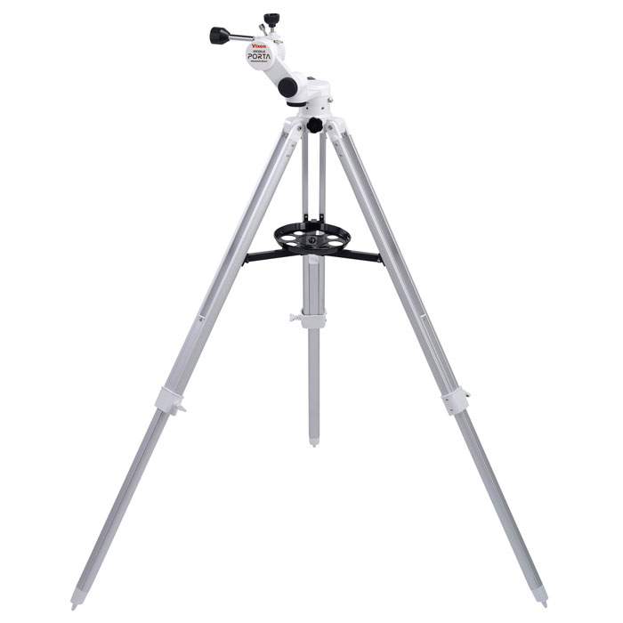 Vixen 天体望遠鏡 モバイルポルタ-A70Lf