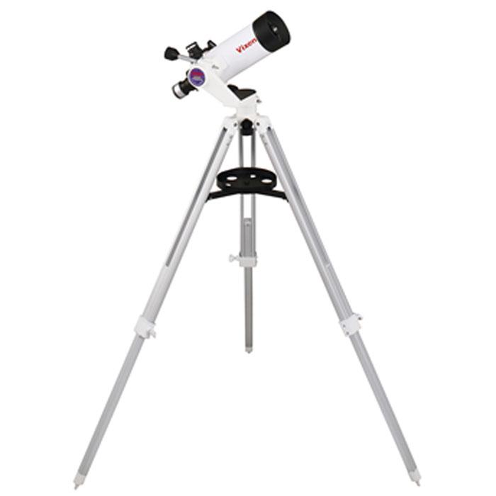 Vixen 天体望遠鏡 ミニポルタ VMC95LB