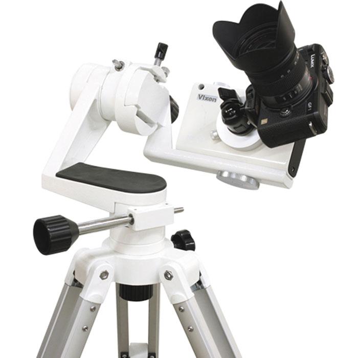 Vixen 天体望遠鏡 スターパーティセット ミニポルタA70Lf