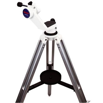 Vixen 天体望遠鏡 ポルタII経緯台(三脚付)