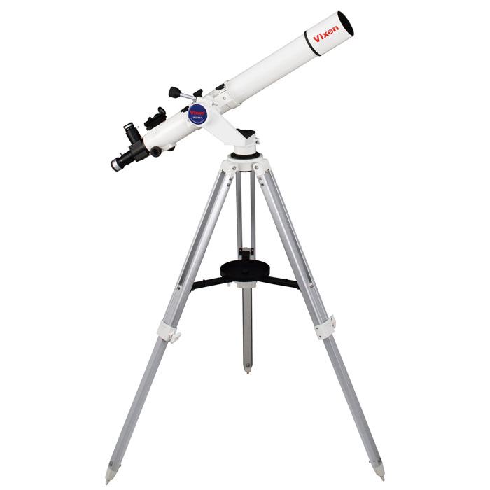 Vixen 天体望遠鏡 ポルタII-A81M