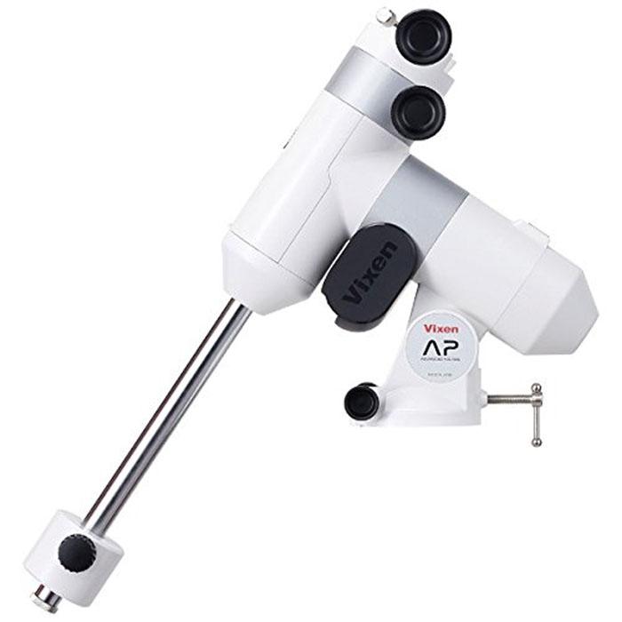 Vixen 天体望遠鏡 AP-SMマウント —
