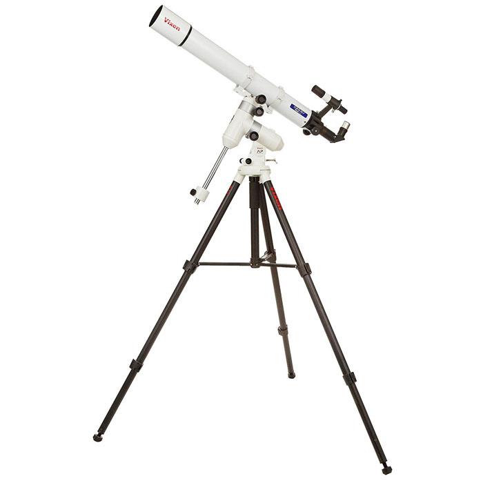 Vixen 天体望遠鏡 AP-A80Mf