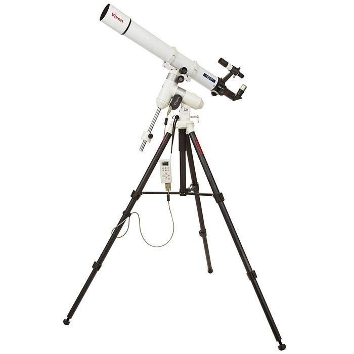 Vixen 天体望遠鏡 AP-A80Mf・SM