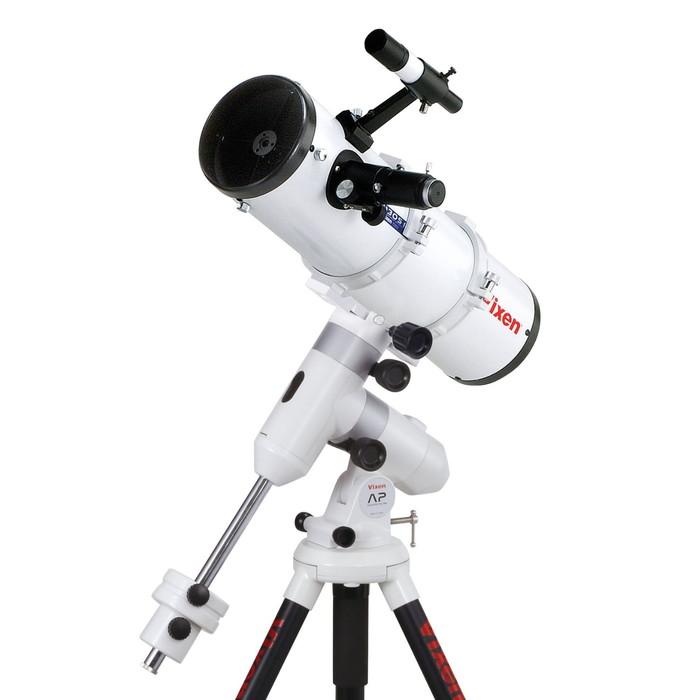 Vixen 天体望遠鏡 AP-R130Sf —