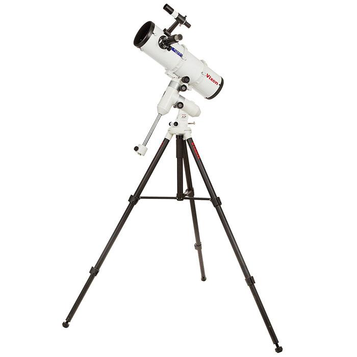 Vixen 天体望遠鏡 AP-R130Sf