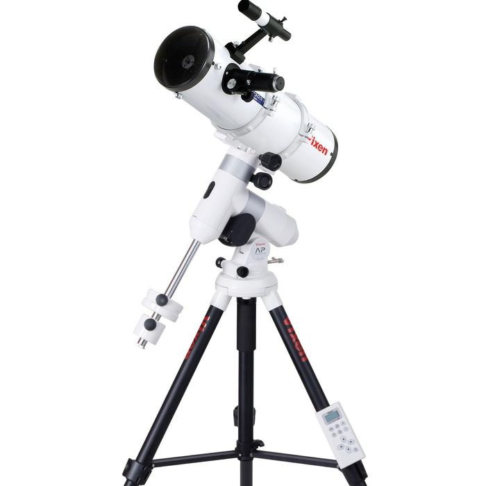 Vixen 天体望遠鏡 AP-R130Sf・SM —