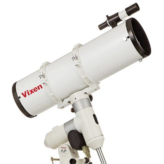 Vixen 天体望遠鏡 AP-R130Sf・SM