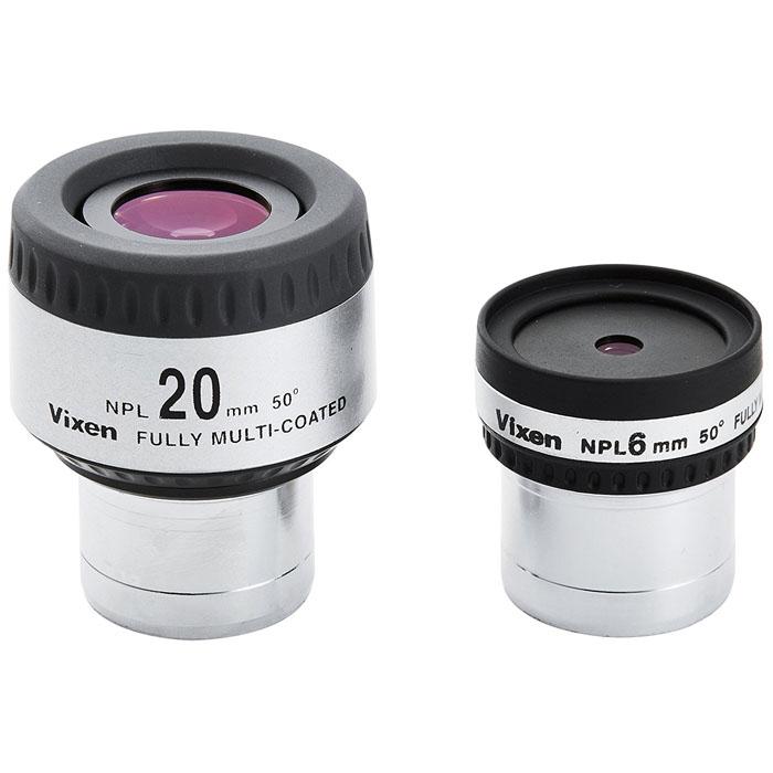 Vixen 天体望遠鏡 AP-ED80Sf